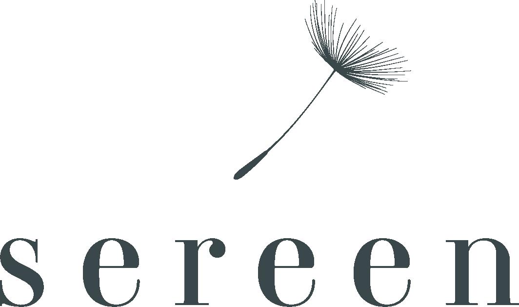 Sereen Studio